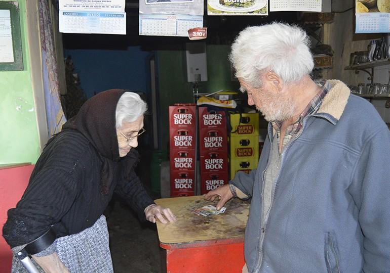 Fernando Valente – 69 anos