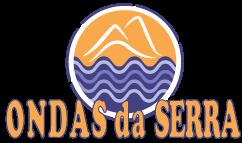Ondas da Serra | Identidade Regional de Aveiro