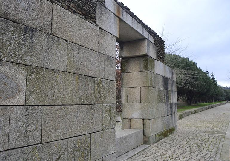 Parque Urbano do Rio Ul